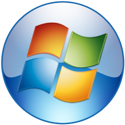 Tech Talk : Restore Missing Desktop From Windows Explorer